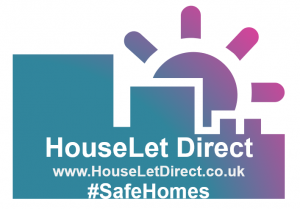 Find HouseLet Direct Experts in the CIEH Consultant's Directory.