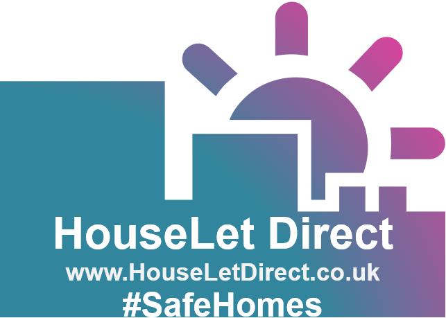 HouseLet Direct